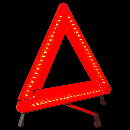 T рама автомобиля D лампы предупреждение неисправности
