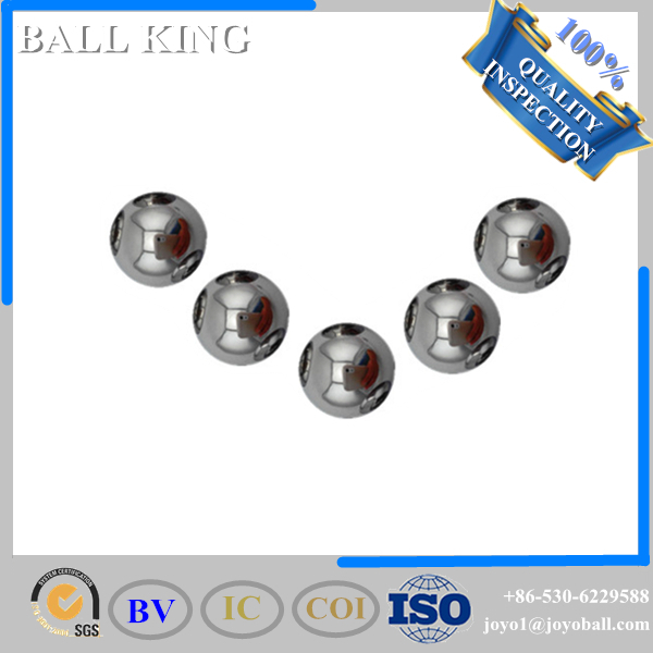 casting, forging manufactur hot sale good toughness alloy low price grinding steel ball for power station made by iron and steel