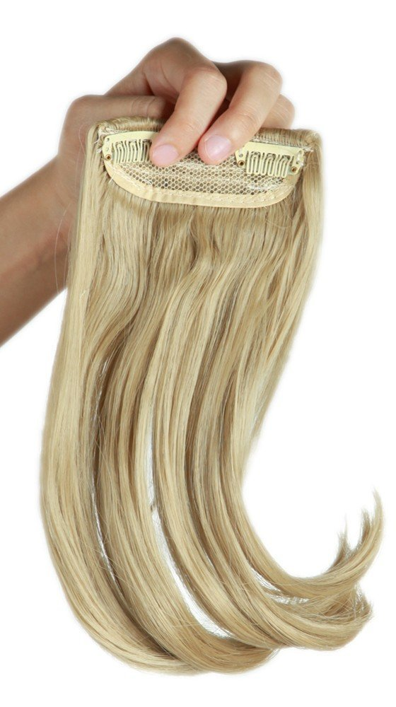 Cheap Very Ash Blonde Hair Find Very Ash Blonde Hair Deals On Line