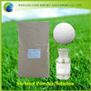 sorbitol used in pharmaceutical industry/sweetener sorbol sorbitol manufacturer