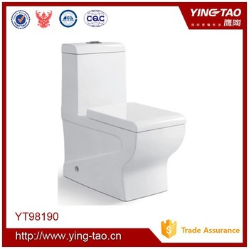 Hindware Suppliers Sanitary Ware Bathroom Set Pedestal Squat Toilet - Buy  Pedestal Squat Toilet,Pedestal Toilet Bowl,Plastic Cistern Product on