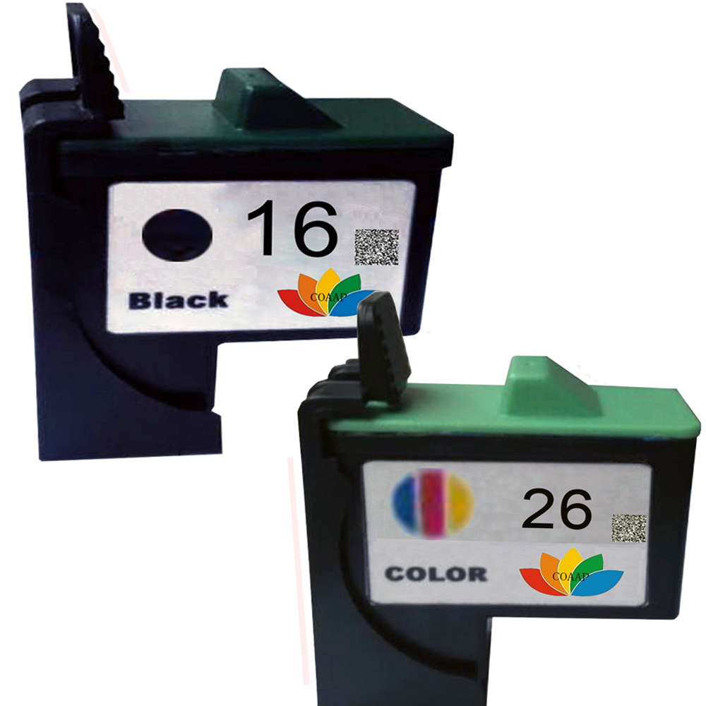 Z25-z35 lexmark printer