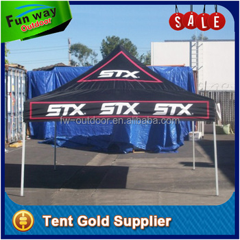 Motorcycle Canopy 3x3m E-Z Up Racing Tent  sc 1 st  Alibaba & Motorcycle Canopy 3x3m E-z Up Racing Tent - Buy Racing TentE-z Up ...