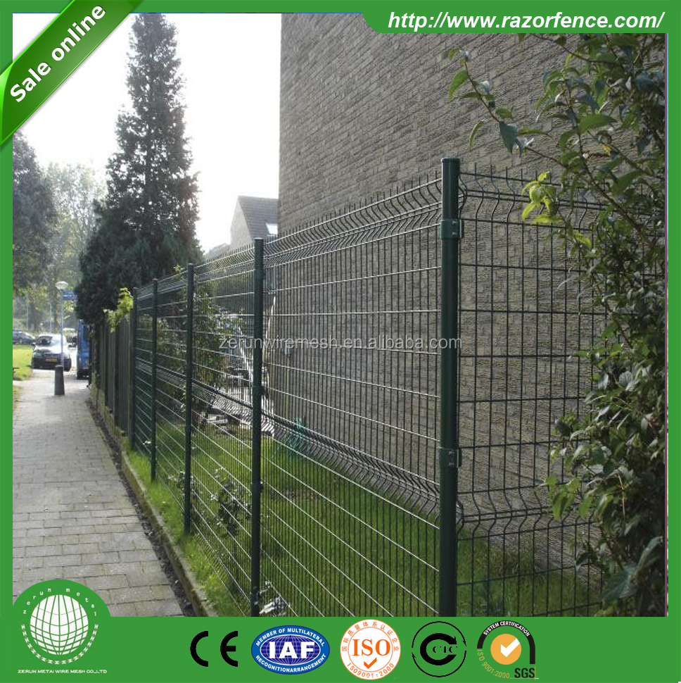 Deco Fencing, Deco Fencing Suppliers and Manufacturers at Alibaba.com
