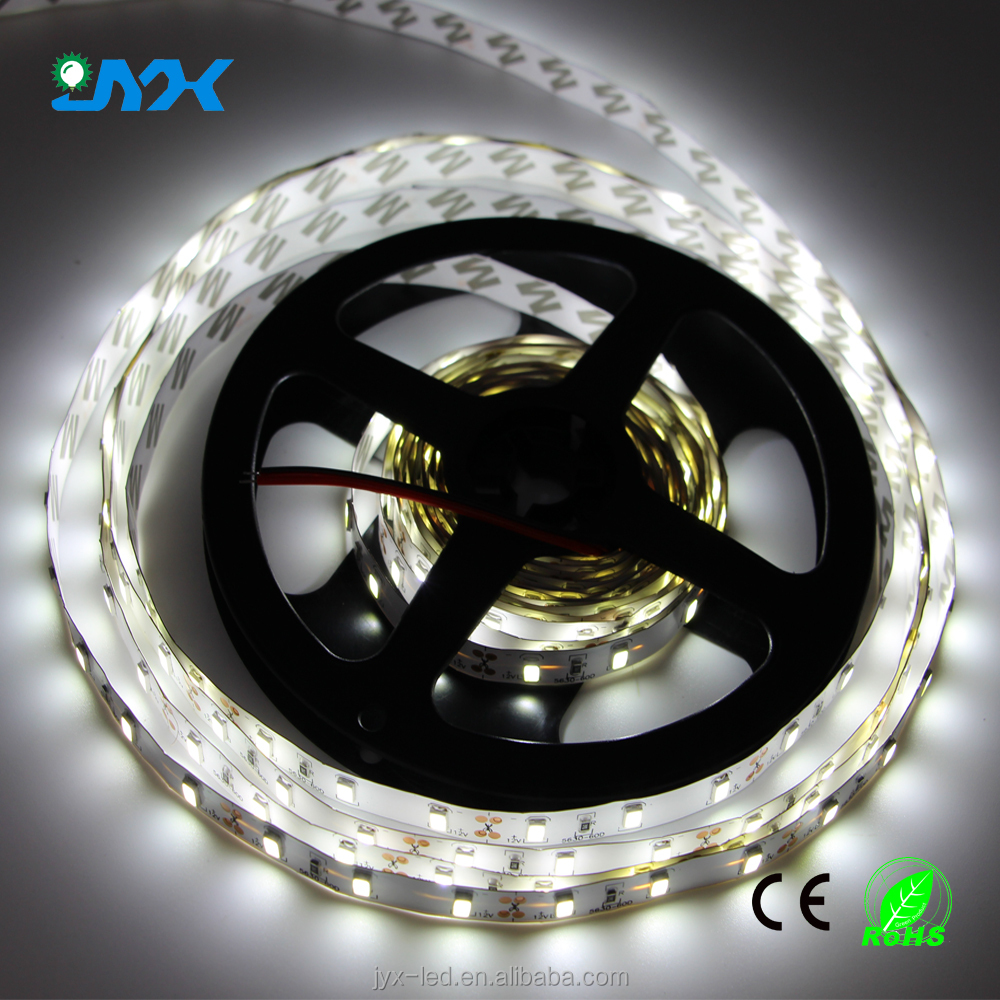 Led Strip Connector, Led Strip Connector Suppliers and Manufacturers ...