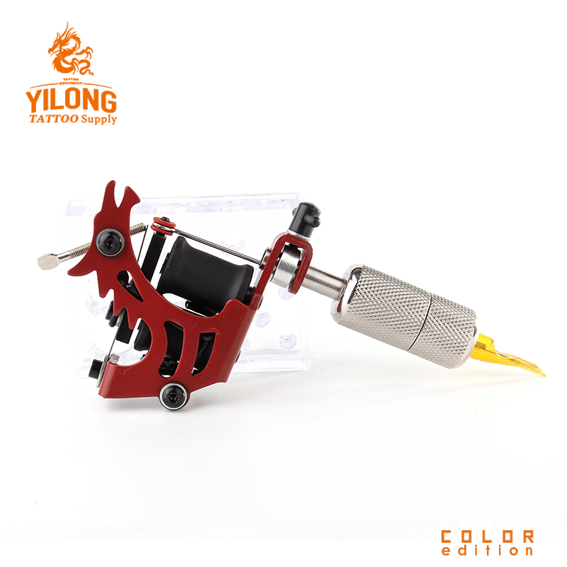 Yilong Custom best selling tattoo machine for business for tattoo machine-16