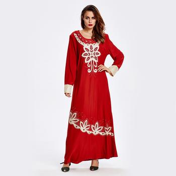 76c96bce81439 Zakiyyah 6502 Popüler tasarım dubai müslüman kadınlar için İslam giyim  alışveriş siteleri