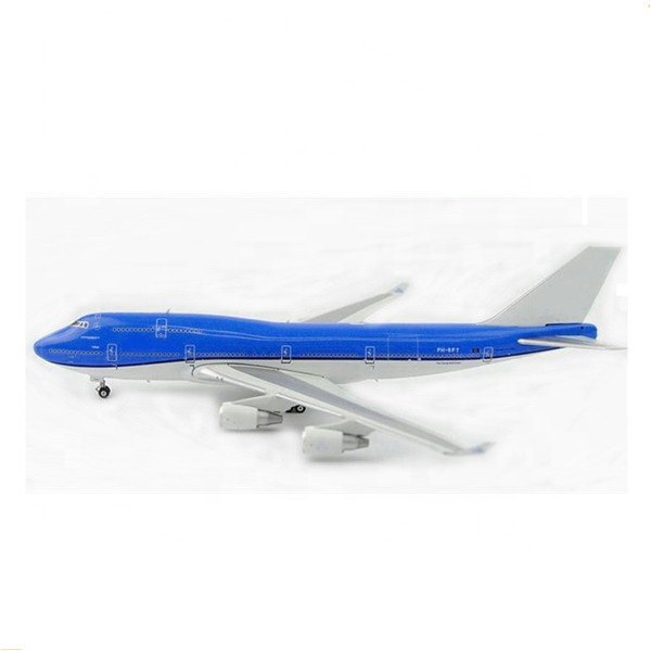 High Quality Replica 1 400 Scale f3a A380 Airbus Plane Model Toys