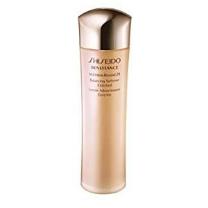 Shiseido Benefiance WrinkleResist24 Balancing Softener Enriched 150ml/5oz