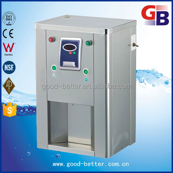 Hot selling stainless steel Mini water cooler for office
