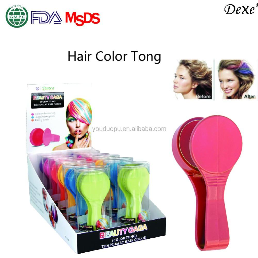 cosplay jeunes color cheveux dye haute bnfice produit naturel dexe couleur - Coloration Cheveux Produits Naturels