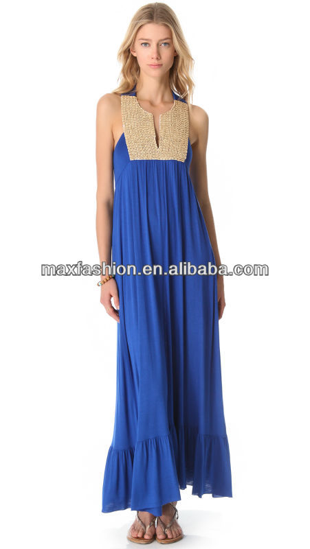 Junior Cocktail Dress Wholesale, Dress Suppliers - Alibaba