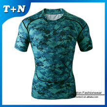 t shirt price, sublim shirt, t shirt 100 cotton