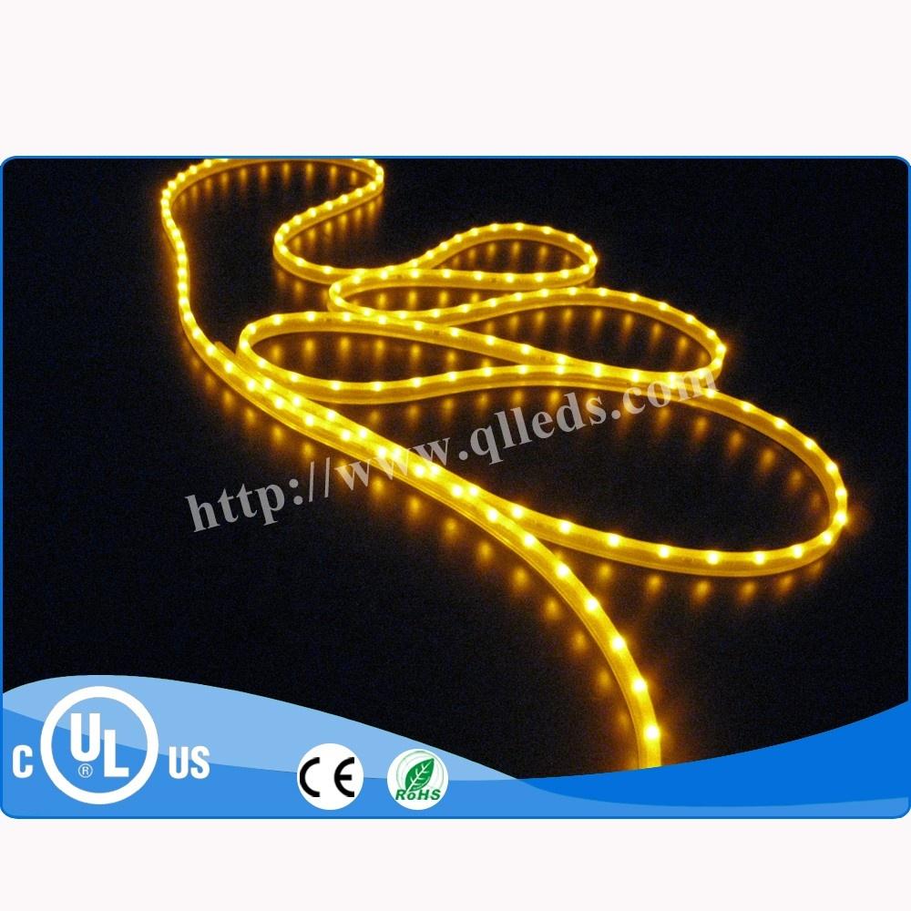 professional  Warm White 5-30meters 2200K lighting supplier 3500K 5000K LED High Cri90 flexible led strip light led strip light