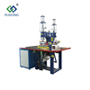 High frequency sealing blister packing plastic welding machine
