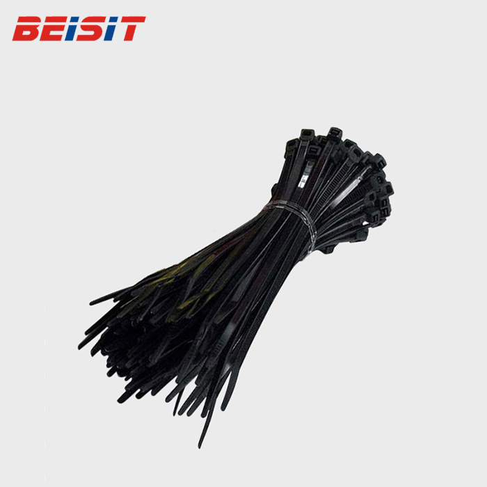 Factory Directly \ % Sale 플라스틱 & Nylon Cable Strips