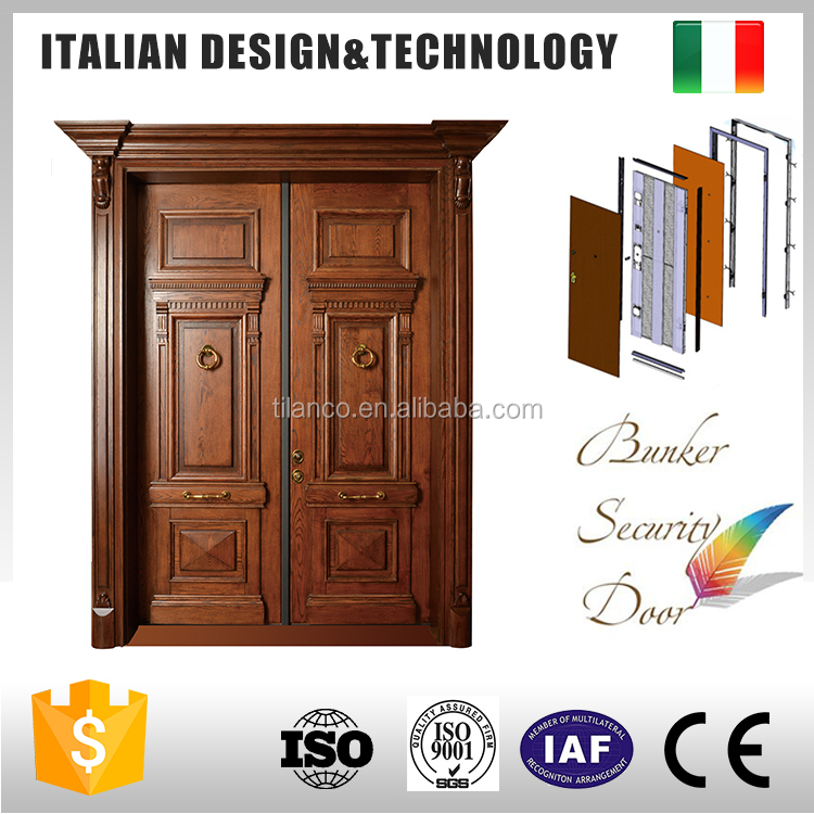 Wooden Main Door Design  Wooden Main Door Design Suppliers and  Manufacturers at Alibaba com. Wooden Main Door Design  Wooden Main Door Design Suppliers and