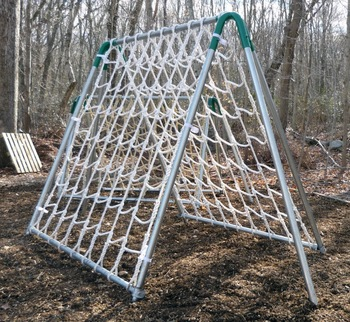 playground climbing cargo nets for kids buy climbing net climbing
