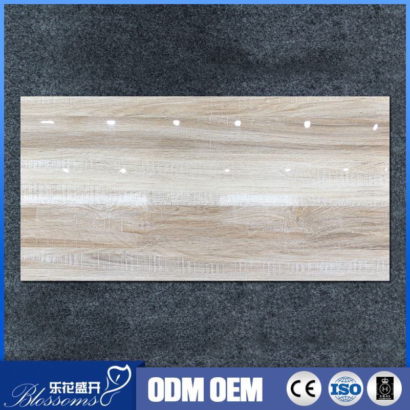 5.5Mm Super Thin Lamina Tiles Ceramic Large Size Marble Porcelain Tile