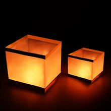 Biodegradable Floating Water Lantern Suppliers And Manufacturers At Alibaba