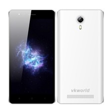 Hot Brand VKWORLD F1 Android 5.1 4.5 inch MTK6580 Smart Phone DUAL SIM Camera 5MP 1GB+8GB 3g Smart Cell Phone
