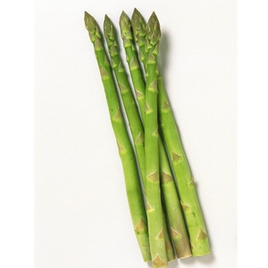 2018 Highest Quality Hybrid F1 Green Asparagus Seeds on Sale