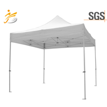 <span class=keywords><strong>Opvouwbare</strong></span> outdoor strand zon event <span class=keywords><strong>onderdak</strong></span> tent