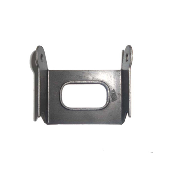 Metal Pressing Car Parts,Customized Designs Accepted,Grinding ...