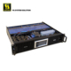 FB-14K 2CH 14000w Public Address High Power Amplifier Audio for Line Array