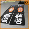 party banners, high resolution tarpaulin banner printing, soccer team banner