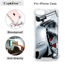 Shenzhen designer <span class=keywords><strong>tpu</strong></span> cover case voor micromax canvas spark q380