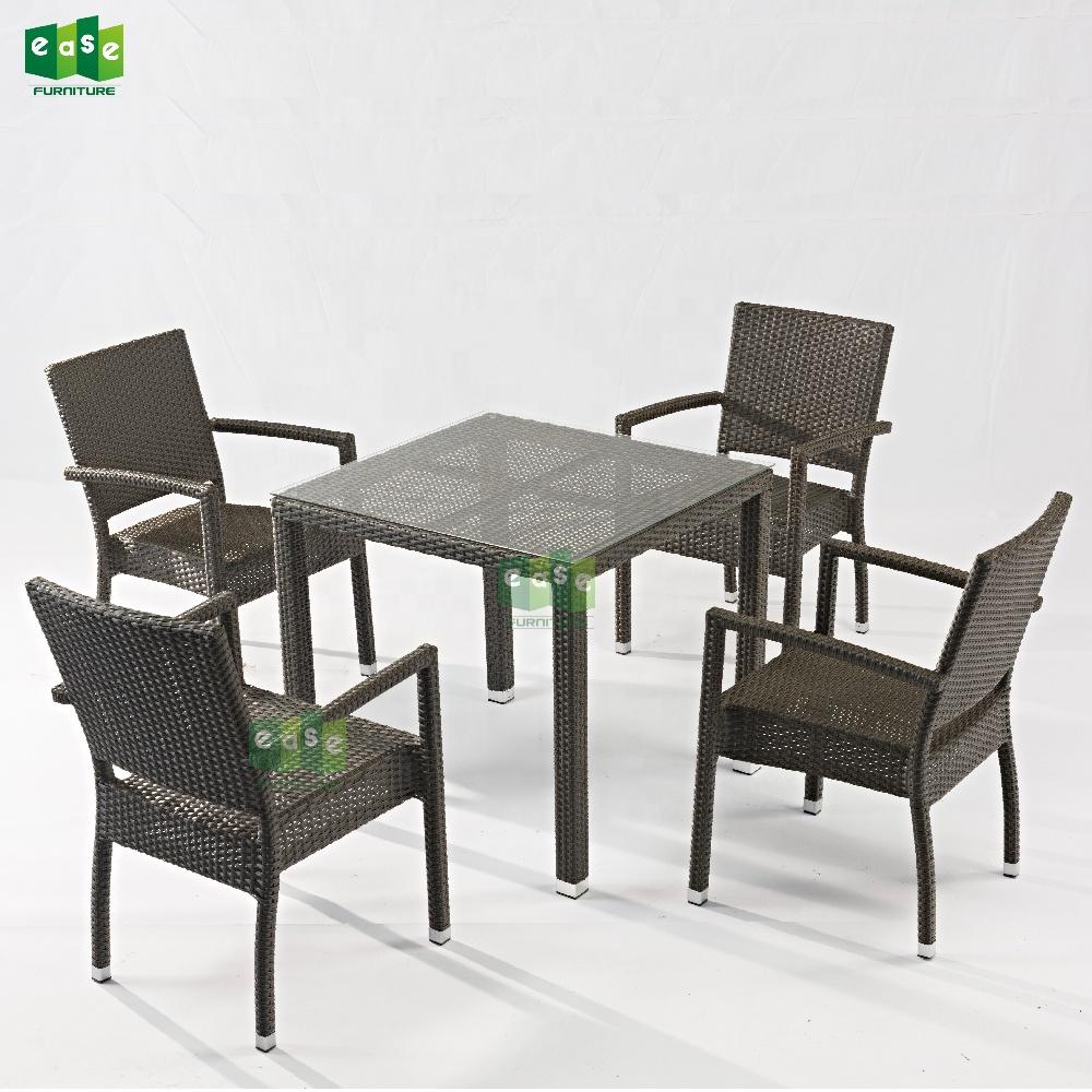 Tables Rattan Patio Furniture