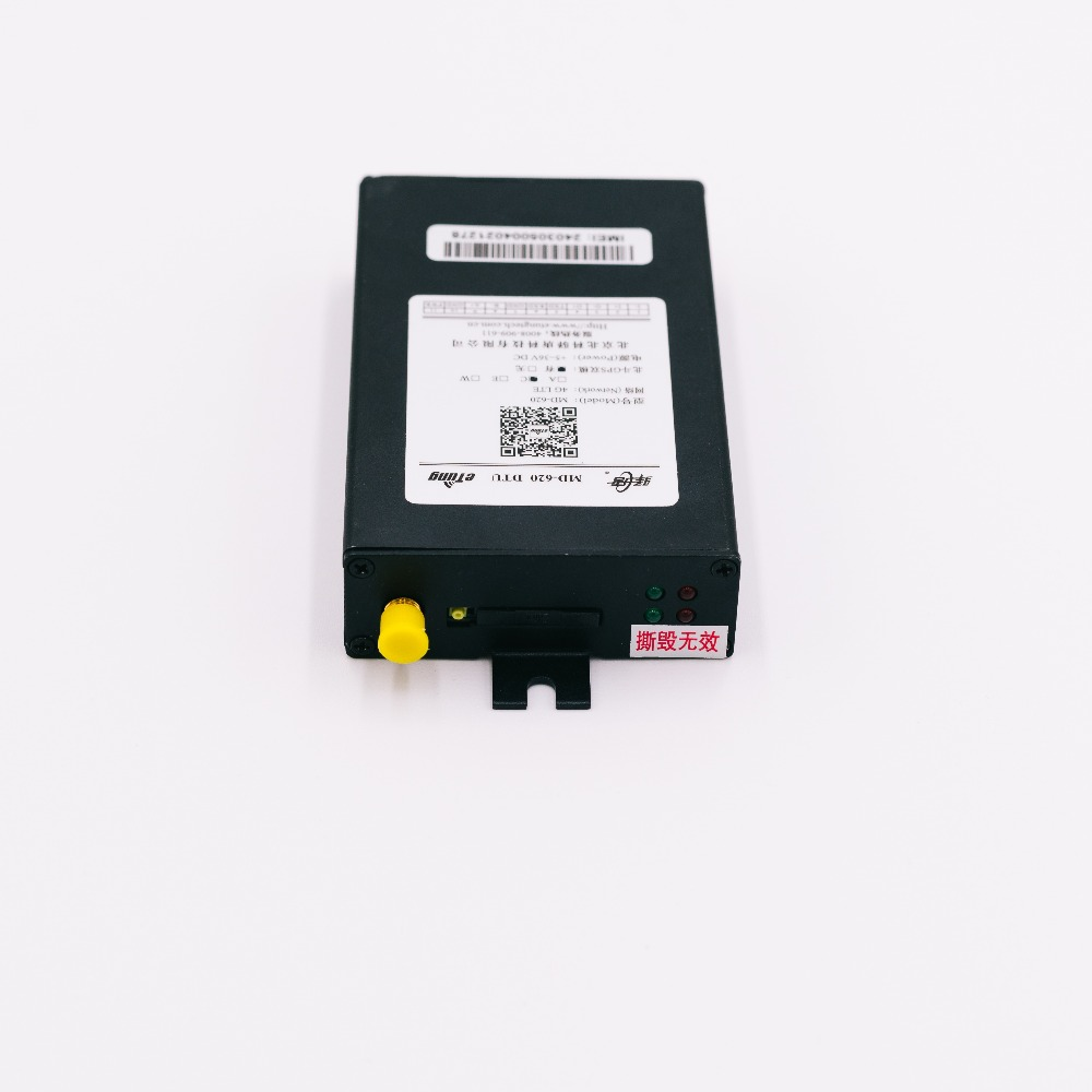 4g Gps Modem Suppliers And Manufacturers At Gsm Programmable Wavecom Fastrack Circuit