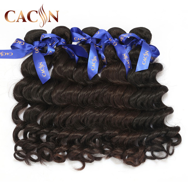 Best Selling 9A grade virgin brazilian hair price purple brazilian weaving hair,Free sample 8a grade brazilian hair bundle фото