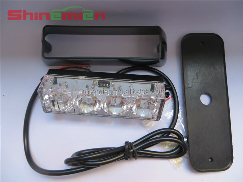 Perfect Outdoor Led Strobe Light Flash Strobe Light, Outdoor Led Strobe Light Flash Strobe  Light Suppliers And Manufacturers At Alibaba.com
