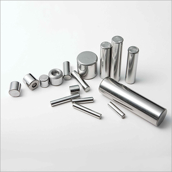 loose needle bearings rollers