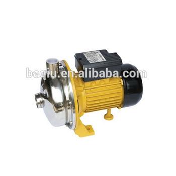 5a11f91461e China Electric Water Pump Motor Price 1hp Self Priming Jet Pump ...
