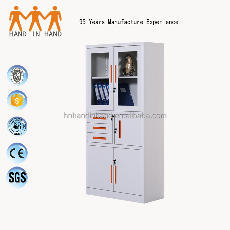 Factory Direct Price Steel Cupboard Price For Dubai Or Uae Steel Utensil  Cupboard - Buy Steel Cupboard Price For Dubai Or Uae,Steel Utensil
