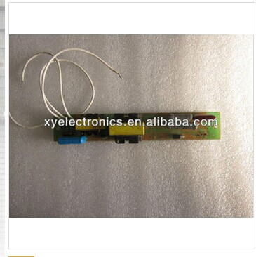 2014 Chinese manufacture energy saving 36w electronic ballast price