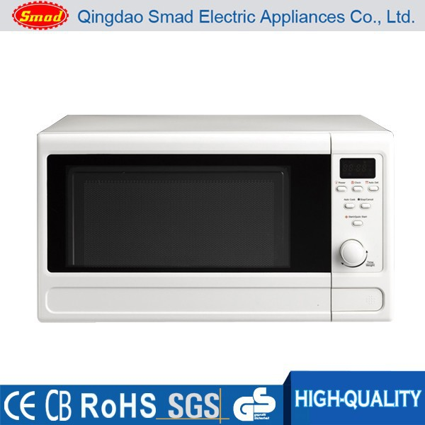 20L Chef Countertop microminiature mini microwave oven
