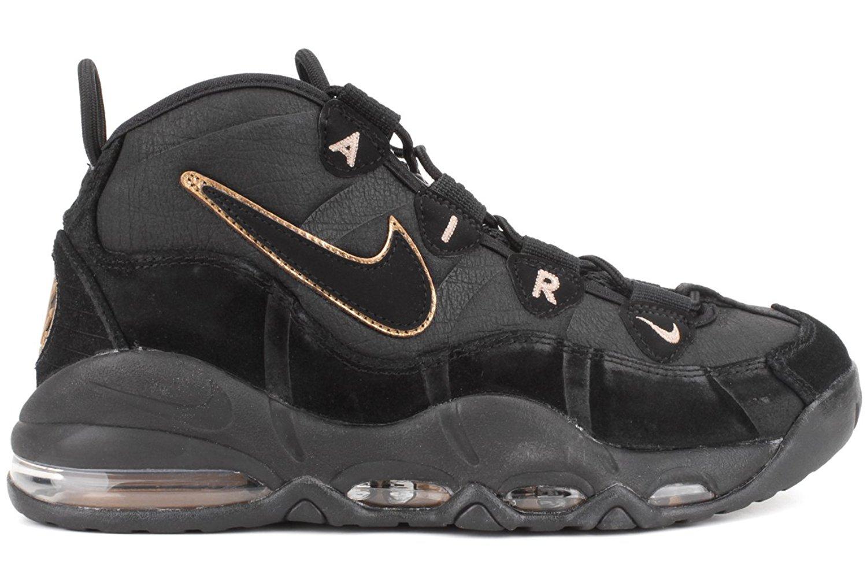7c681a52f65d Get Quotations · Nike Air Max Uptempo (Scottie Pippen) Men s Basketball  Shoe