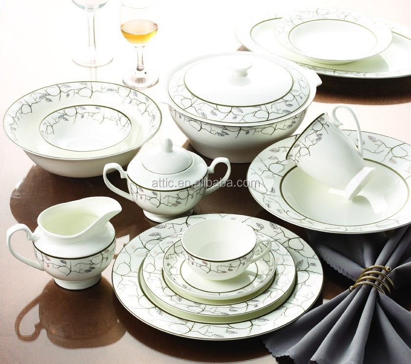 Bone China Dinnerware Sets Bone China Dinnerware Sets Suppliers and Manufacturers at Alibaba.com & Bone China Dinnerware Sets Bone China Dinnerware Sets Suppliers and ...