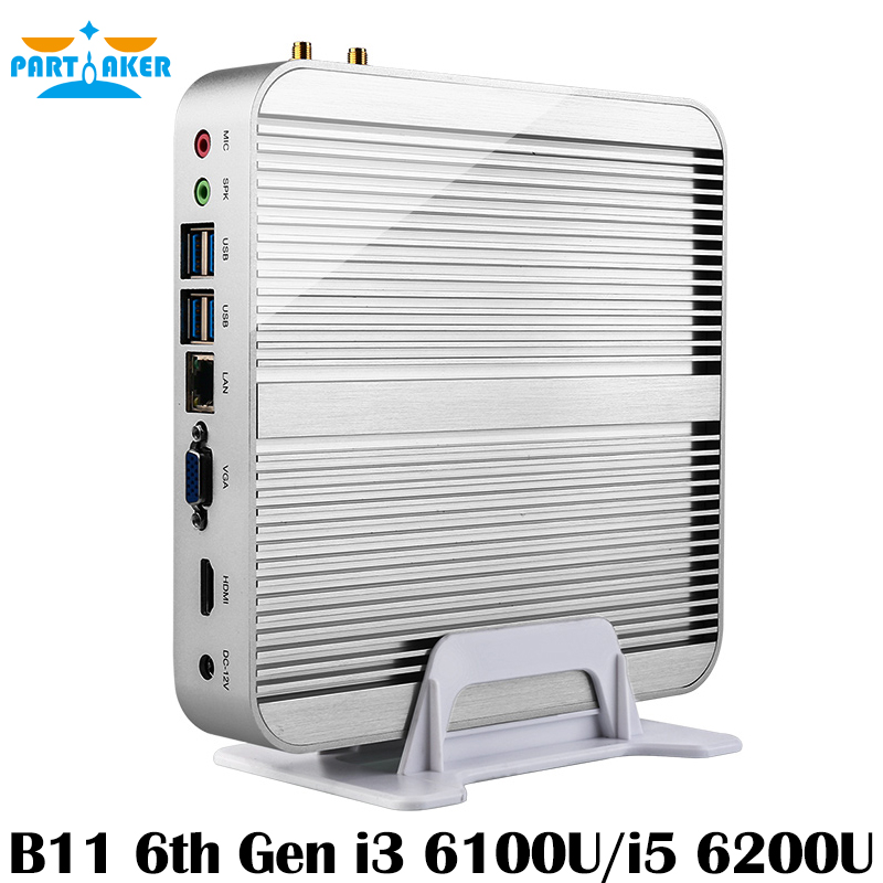 Fanless Mini Pc <strong>12V</strong>,Full Hd Sex 1080P Porn Video <strong>Android</strong> Mini Pc <strong>Tv</strong> Box,Intel Mini Pc Win Ce