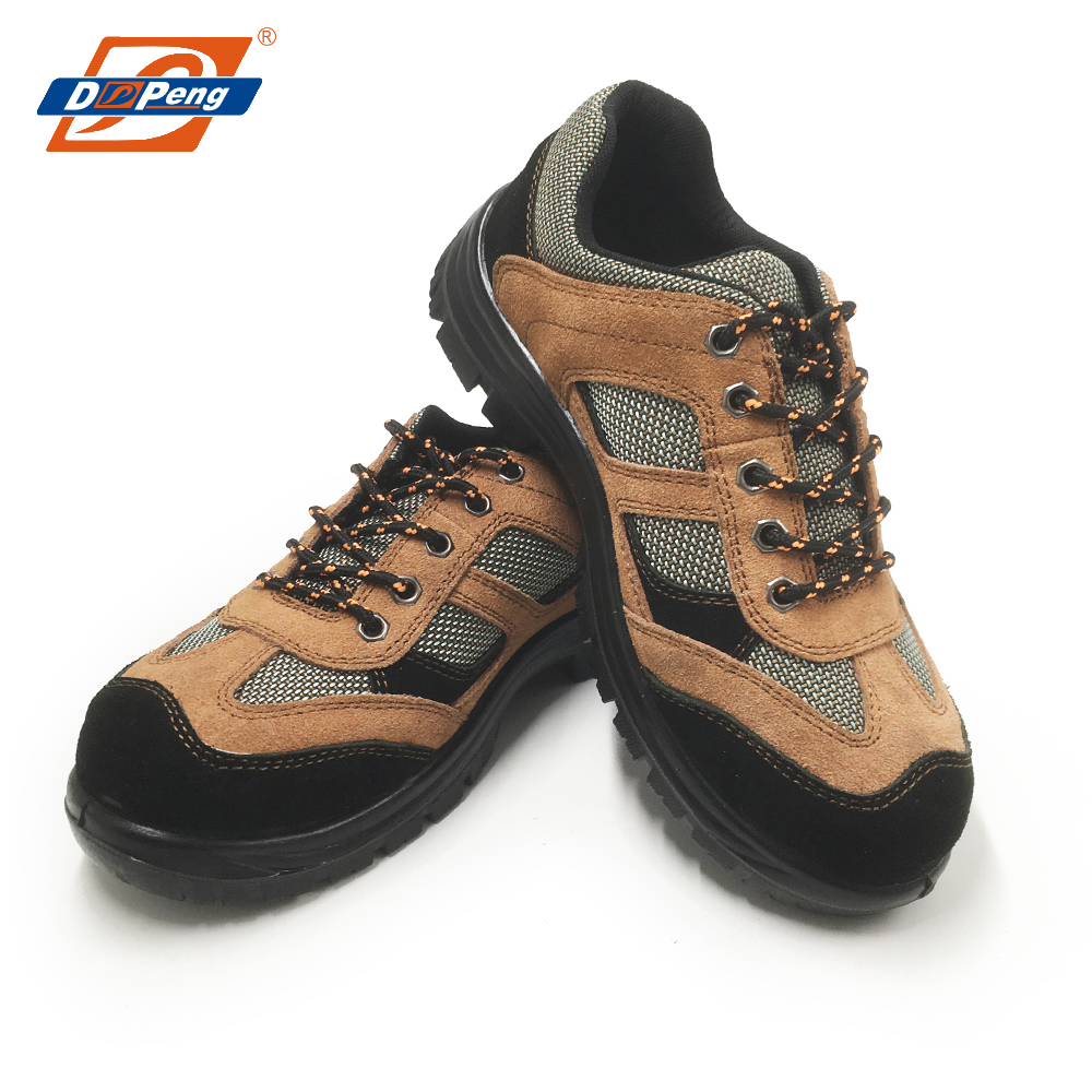 Camel Outdoor Shoes, Camel Outdoor Shoes Suppliers and Manufacturers at  Alibaba.com