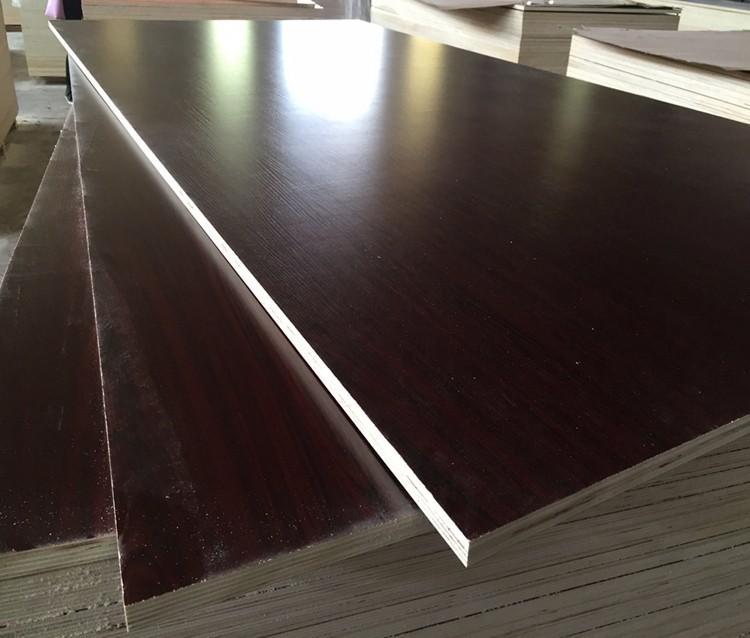 Cheap 4x8 Cabinet Melamine Plywood Lowes - Buy Melamine