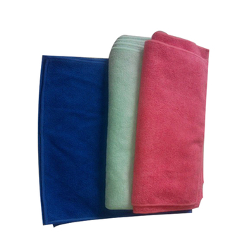 microfiber watch cleaning cloth