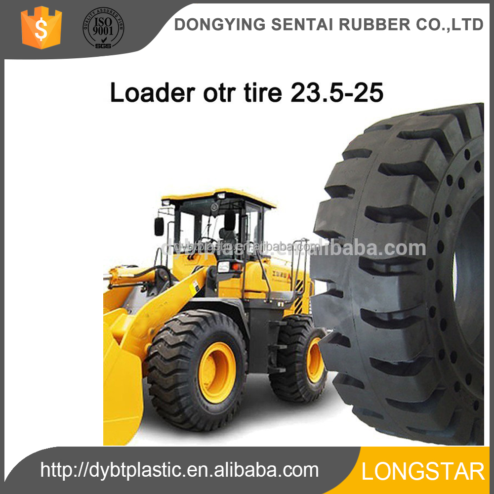 for your selection china supplier otr tire