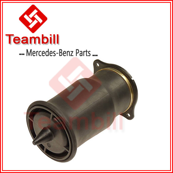 Rear Air Spring for Mercedes Viano W639 6393280101, 6393280201