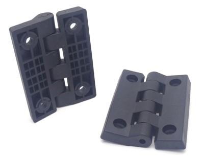 Plastic Garage Door Hinges china plastic door hinges, china plastic door hinges manufacturers