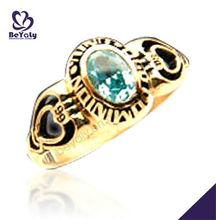 14 karat gold ring 14 karat gold ring suppliers and at alibabacom